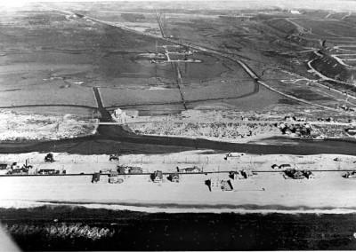 1933 Ballona Wetlnds Peninsula