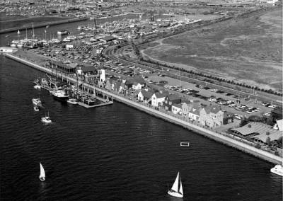 1972 Fishermans Village