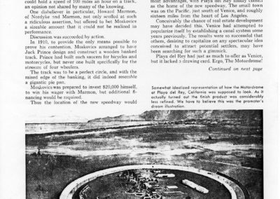 14-pdr-motordome-article-1965
