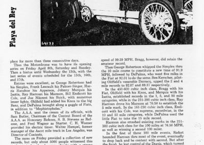 17-pdr-motordome-article-1965