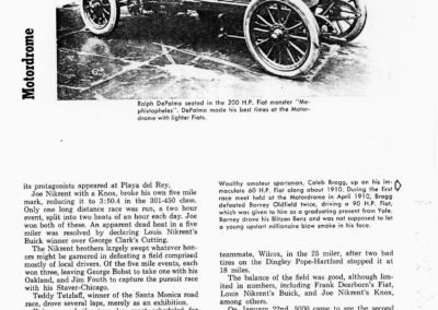 19-pdr-motordome-article-1965