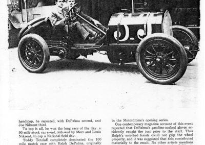 20-pdr-motordome-article-1965