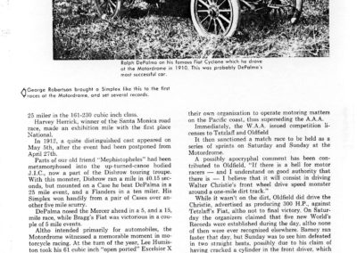 22-pdr-motordome-article-1965