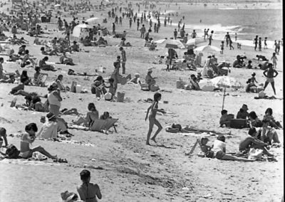 beachday-6-10-79-10
