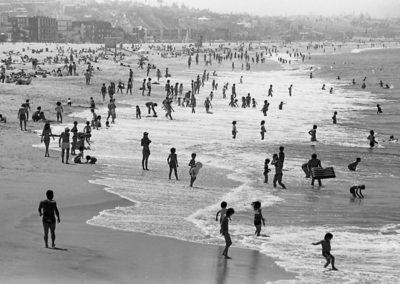 beachday-6-10-79-11