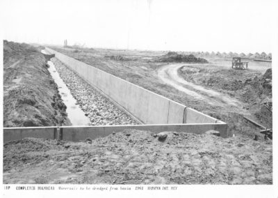 bulkhead-completed-1961-scan0522-edited