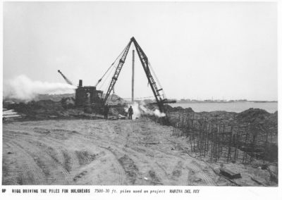 bulkhead-pile-driving-scan0521-edited