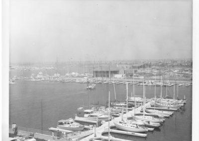 cal-yacht-club-scan0694