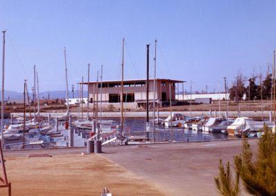 hm173c-mdr-fire-station-1965