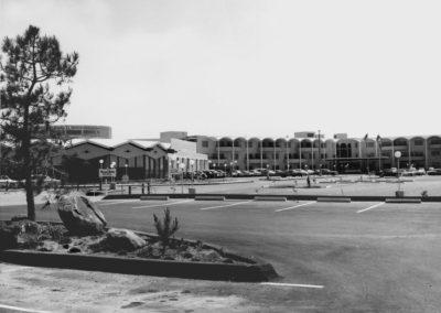 hm178bw-sheraton-mdr-hotel-1967