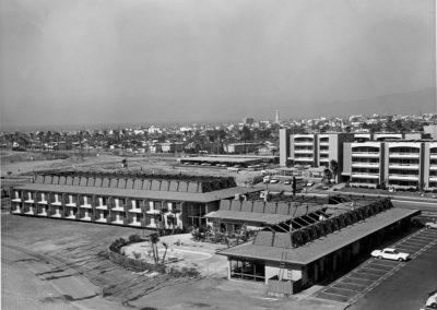 hm196bw-jamaica-bay-inn-1966