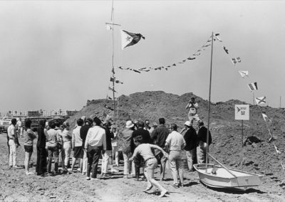 hm301bw-smyc-groundbreaking-ceremony-4-69