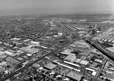 hm317bw-aerial-delrey-ave-76-copy