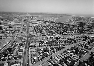 hm318bw-aerial-venice-mdr-1976