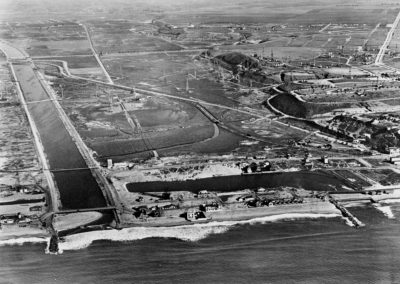 hp059-aerial-ballona-wetlands-playa-del-rey-1938-copy