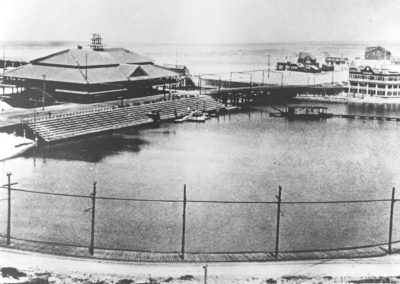 hp107bw-playa-del-rey-port-ballona-lagoon-pavillion-1902