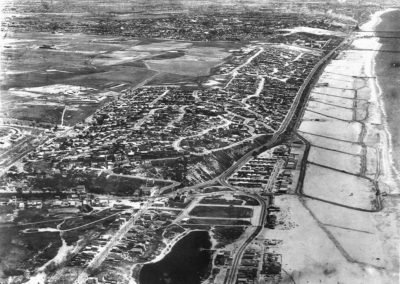 hp198bw-aerial-pdr-1940