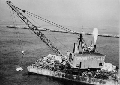 jetties-dredging-barge-1960-hm004bw-edited