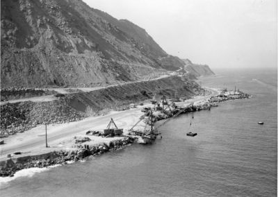 mdr-jetties-hm134bw-catalina-isl-rock-quarry-rocks-for-10-16-58-edited
