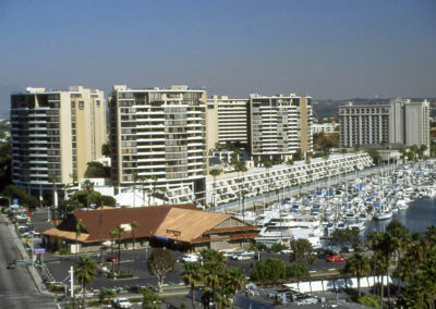 mdr-marina-z-city-club-img518