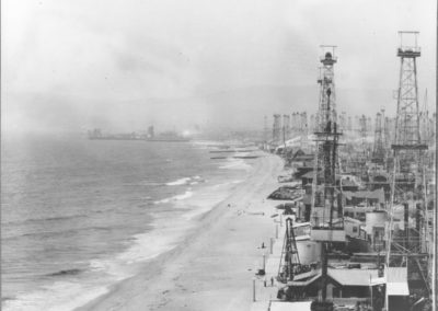 venice-oilfield-panorama-1930-hm123a-edited