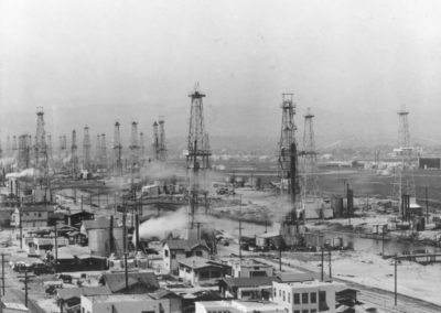 venice-oilfield-panorama-1930-hm123b-edited