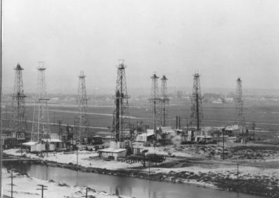 venice-oilfield-panorama-1930-hm123c-edited