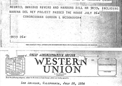 western-union-harbor-bill-1954-1