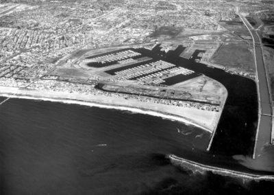 aerial-mdr-from-ocean-1968-hm121bw-edited